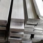 2205 duplex stainless Flat Bar Hot Rolled