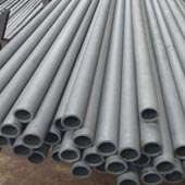 254 SMO Stainless Steel Tube