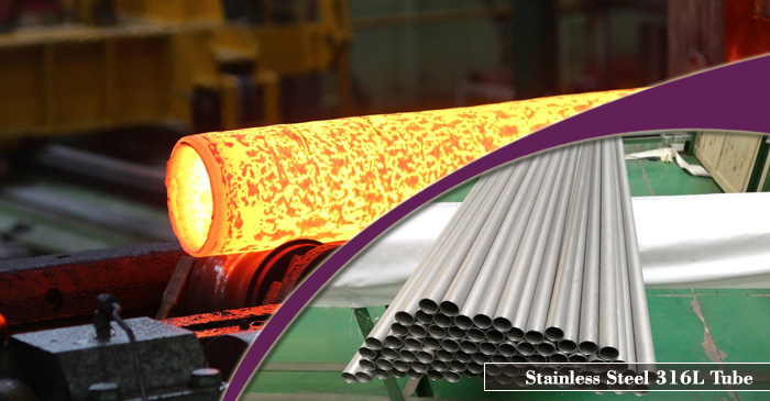 4 inch Steel Round Tube 4.000 0.250 inch Wall OD E.R.W 48 inches