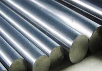 440c Round Bar Suppliers