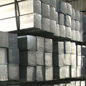 440C Stainless Steel Square Bar