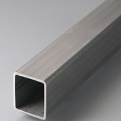 825 Alloy Square Tube