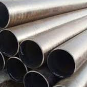 904L Alloy Seamless Pipe