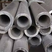 AISI 904L Welded Pipe