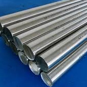 ASME SA286 Polished Bar