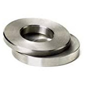 ASME SF594 Spherical Washers