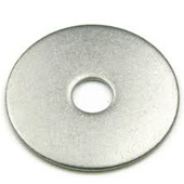 ASTM A193 Grade B6 Dock Washers