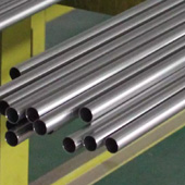 Astm A213 Stainless Steel Tube