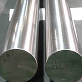 ASTM A276 SUS440C Precision Ground Bar