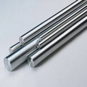 ASTM a276 type 304 round bar