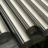ASTM a276 type 316 round bar