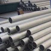 ASTM A312 TP 310 Schedule 40s Seamless Pipe