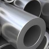 ASTM A312 TP 316L Schedule 40s Seamless Pipe