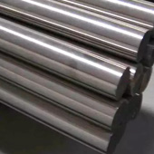 astm a479 type 304 rod