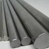 ASTM B160 Inconel Black Bar