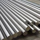 Astm B160 Inconel Rod