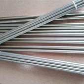 ASTM B423 Alloy 825 Tube