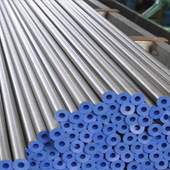 ASTM B444 Alloy 625 Tube