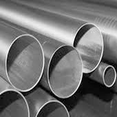 Astm B829 Nickel Alloy Seamless Pipe