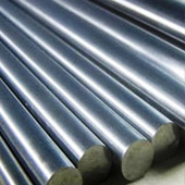 Duplex Steel S31803 Rod