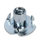 F467 Monel Alloy T Nuts