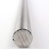 Inconel Alloy 800 Rod