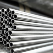 Inconel Alloy 825 Seamless Tube