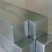 Inconel Square Bar