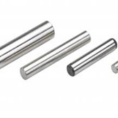 Precision Stainless Steel Dowel Pins