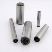Stainless Steel Pull Out Dowel Pins