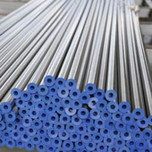 SA 312 Gr 310 Stainless Steel Polished Pipe