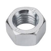 SF594 Heavy Hex Nuts