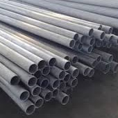 Stainless Steel 310  Thin Wall Pipe