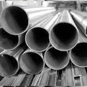 Stainless Steel 316L  Thin Wall Pipe