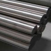 Stainless Steel 440C Hollow Bar