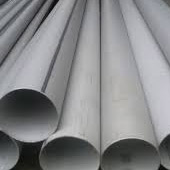 Stainless Steel Din 1.4404 Cold Drawn Seamless Pipe