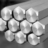 2.000 2 inch x 18 inches CP Grade 2 Titanium Round Rod